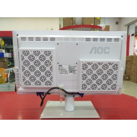 All In One AOC 21.5-inch