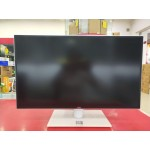 All In One AOC 24-inch