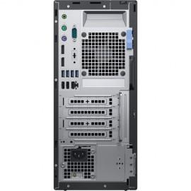 Dell Optiplex 3080