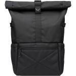 ASUS TUF Backpack