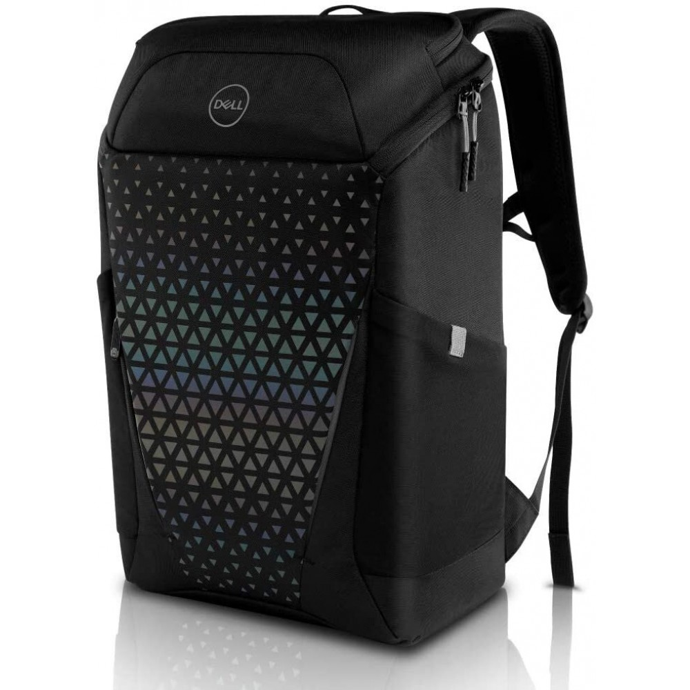 Dell Gaming Backpack GM1720PM