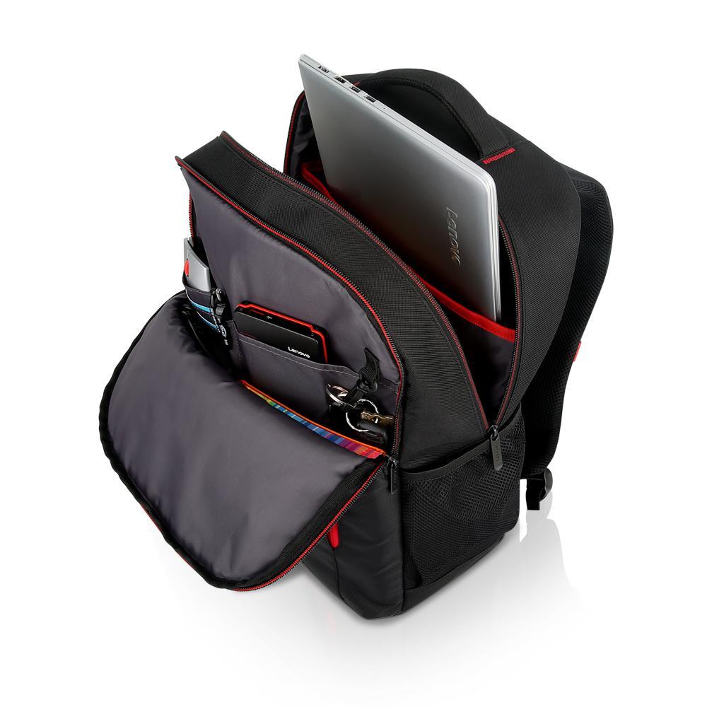 Back Pack Lenovo B510