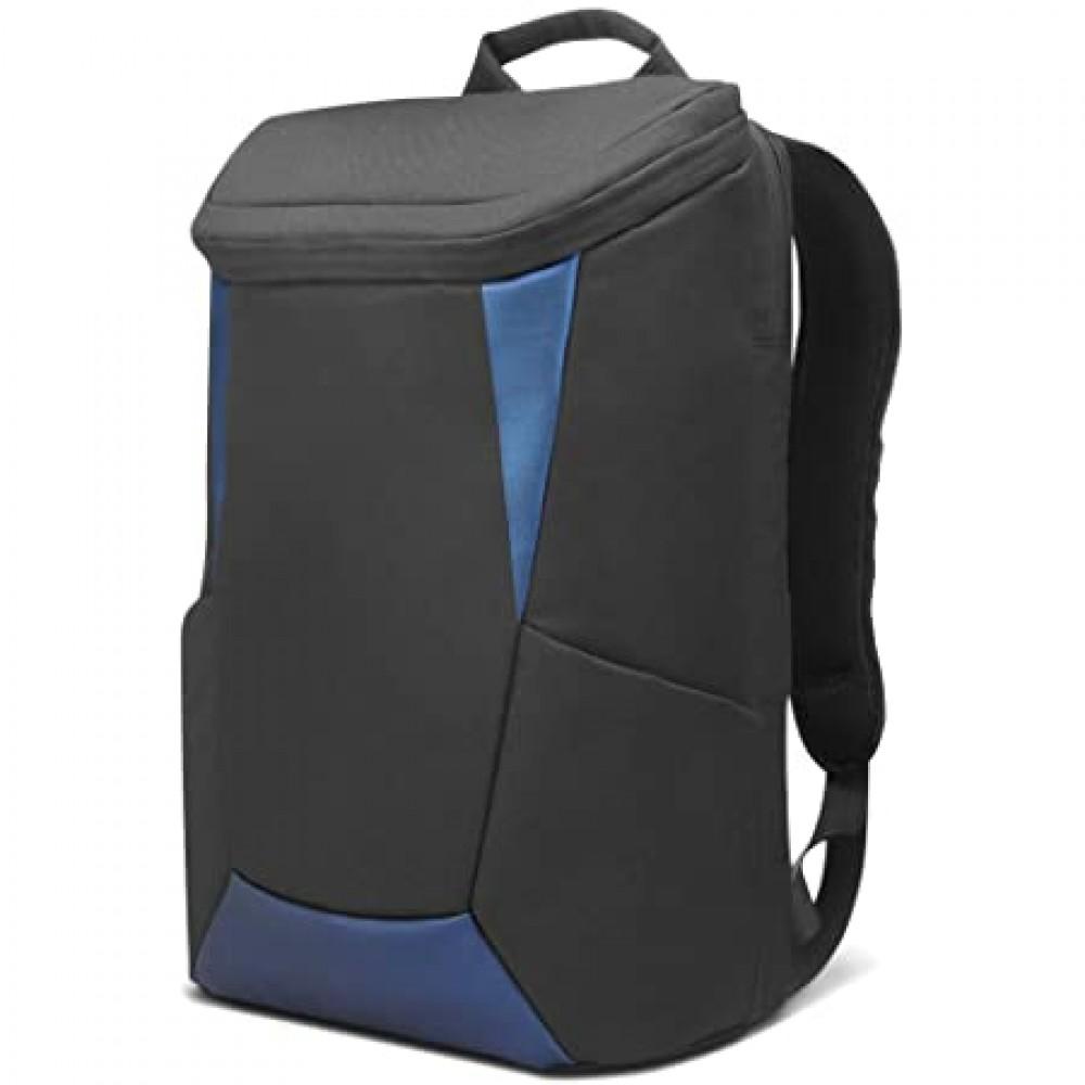 Lenovo Ideapad Gaming Backpack