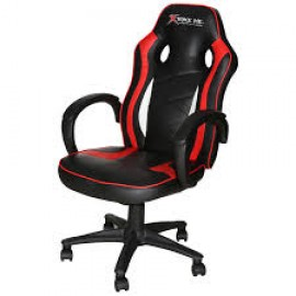 Gaming Chair XTRIKE KE GC-801