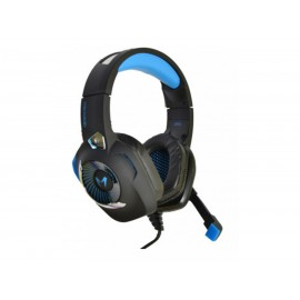 Microlab Gaming Headset Pro G4