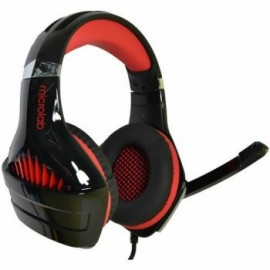 Microlab Gaming Headset Pro G6