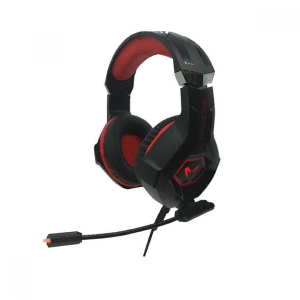 Microlab Gaming Headset Pro G7
