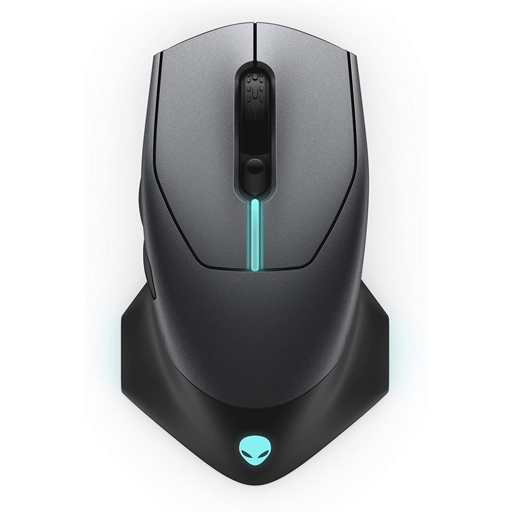 Alienware 610M Wired / Wireless Gaming Mouse