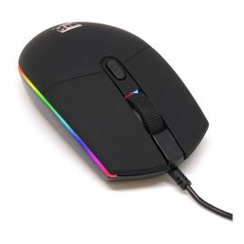 Magic RGB Gaming R8 Mouse