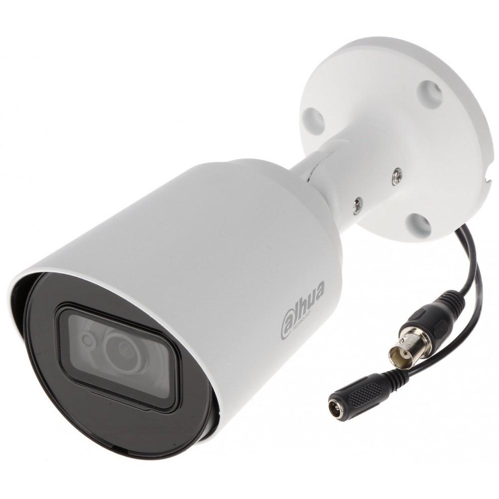 Dahua IR BULLET HDCVI Camera