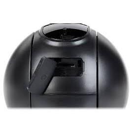 Lechange Camera Ranger IPC-A22P