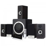Home Theater Microlab H510 5.1
