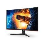 Gaming Monitor AOC 32-inch (C32G2E)