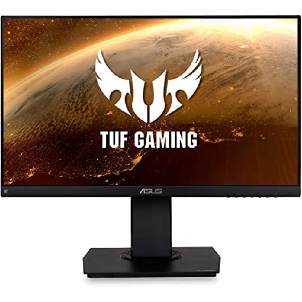 TUF Gaming VG249Q Monitor 23.8-inch
