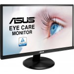 Monitor ASUS 21.5-inch (VA229HR)