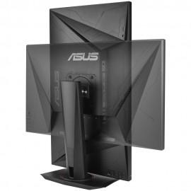 Gaming Monitor ASUS 27-inch (VG279Q)