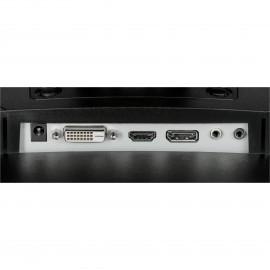TUF Gaming VG27VQ Monitor 27-inch