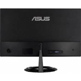 Monitor ASUS 27-inch (75Hz) (VZ279HEG1R)