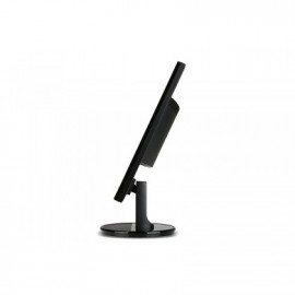 Monitor Acer 19.5-inch (K202HQL)