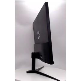 Monitor Dahua 21.5-inch (DHI-LM22)