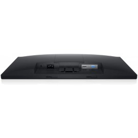 Monitor Dell 21.5-inch (E2220H)