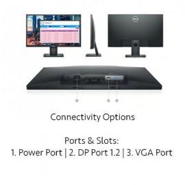 """Monitor Dell 23.8"""" (E2420H)"""
