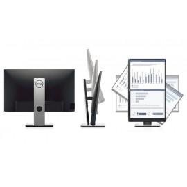 """Monitor Dell 23.8"""" (P2419H)"""