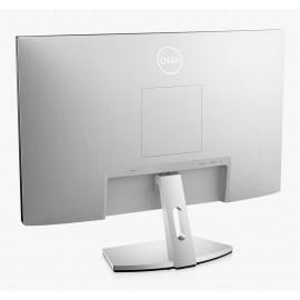 Monitor Dell 24-inch (S2421H)