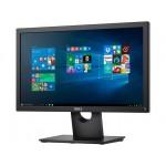 """Monitor Dell 18.5"""" (E1916HV)"""