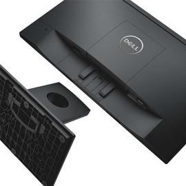 Monitor Dell 19.5-inch (E2016HV)