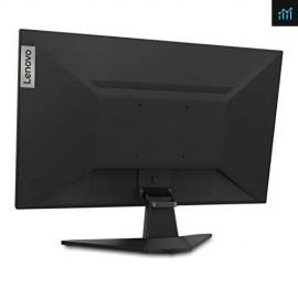 Lenovo 23.6-inch Gaming Monitor (G24-10)
