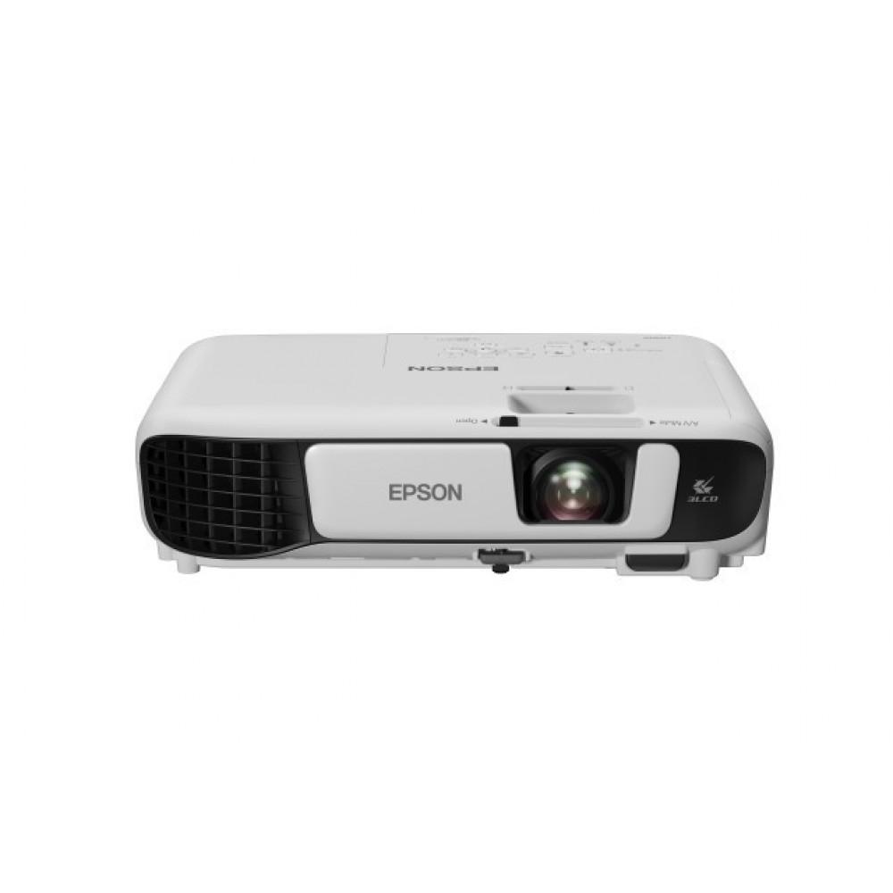 Projector EPSON EB-X41
