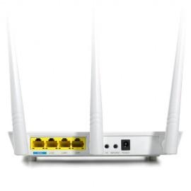 TENDA Wireless N300 High Power Router