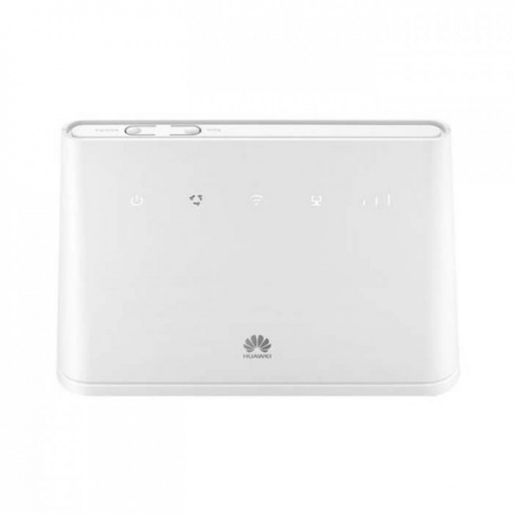 HUAWEI 4G Router Lite