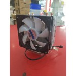 CPU Cooler for Intel / AMD
