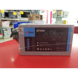ATECH AT-650