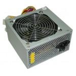 Silent Fan +12 420W