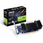 ASUS NVIDIA GeForce GT1030 2GB