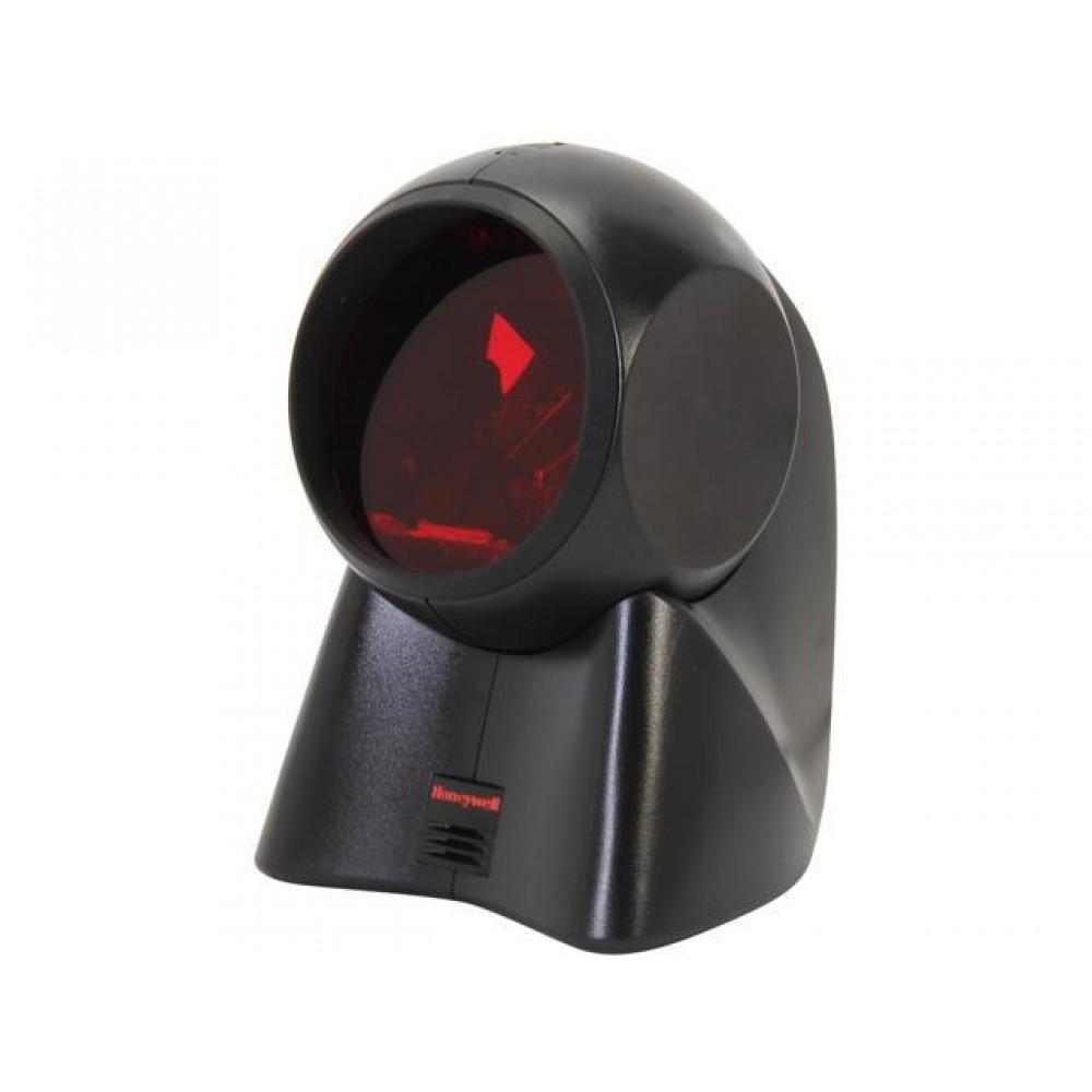 Honeywell Barcode Scanner MK7120-31A38
