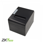ZKP8001 Thermal Receipt Printer