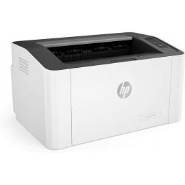 Printer HP Laser 107A