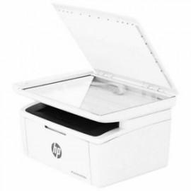 Printer HP Laser Jet Pro M28a
