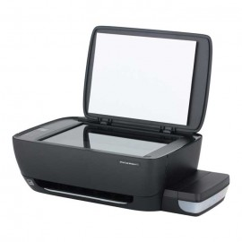 Printer HP Ink Tank Wireless 415