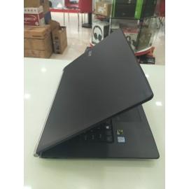 Acer Aspire Nitro V17