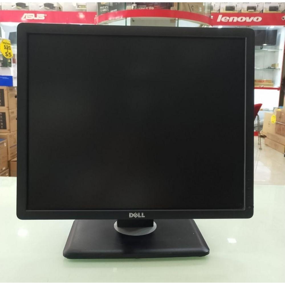 Monitor Dell 19-inch Squre