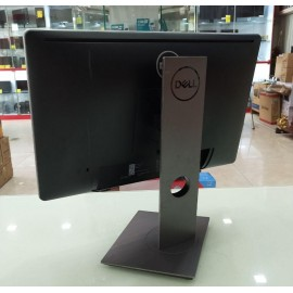 Monitor Dell 20-inch