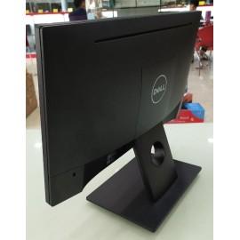 Monitor Dell 19-inch (E1916HV)