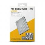 My Passport Ultra WD 1TB