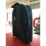 Bag Acer