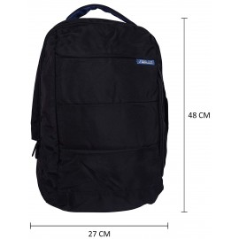 Bag Asus